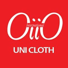 Official logo of OiiO Unicloth